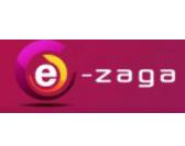 EZAGA-LOGO-e1540139650703-brand