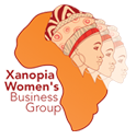 Xanopia Women's Business Group