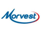 morvest-brand